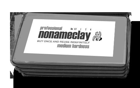 Nonameclay купить монеты британской империи