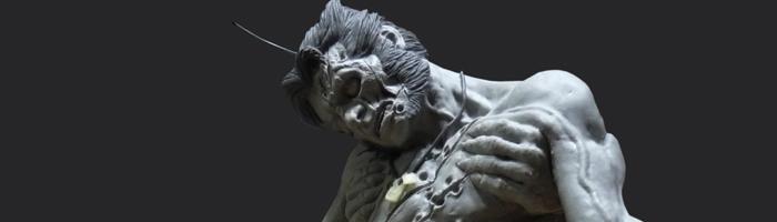 juliankhor_Wolverine